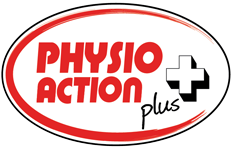 Physio-action-plus_RET-1
